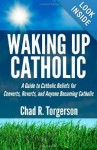 cover-wakingupcatholic