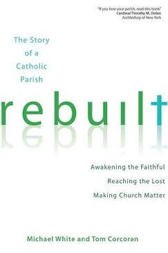 cover-rebuilt