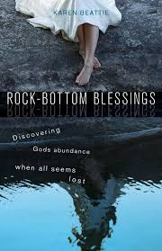 cover-rockbottomblessings