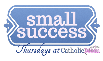 Small-Success-Thursday---400px