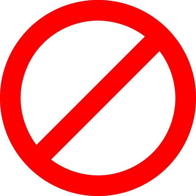prohibited-147408_640