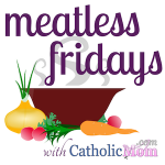 meatless_friday_logo_square_small