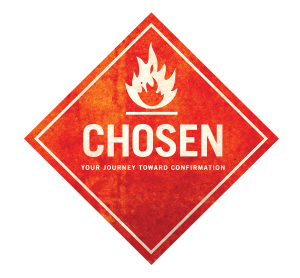 Chosen_logo_triangle