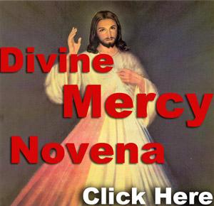 divine-mercy300