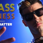Mass-Fitness-Poster