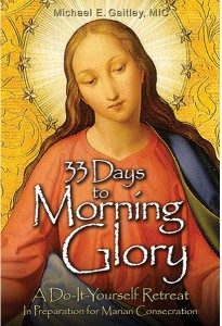 cover-33daysmorningglory