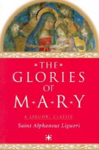 cover-gloriesofmary