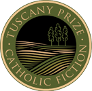 tuscany-prize-23