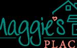 MaggiesPlace_188x95