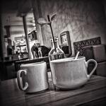 coffee-66507_150