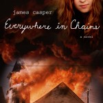 cover-everywhereinchains