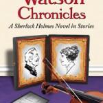 Watson Chronicles