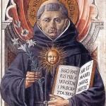 saint-nicholas-of-tolentino-04