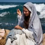Mary of Nazareth Knitting.1024x580website2