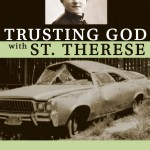 cover-Trusting God with St Therese