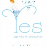 grace of yes 800