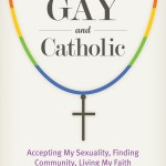 cover-gay and catholic