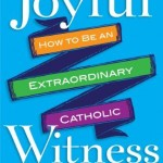 cover-joyful witness