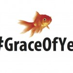 graceofyes-sign1 copy