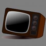 tv-304789_1280