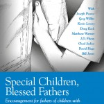 cover-Special Children Blessed Fathers