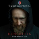 monks of norcia benedicta