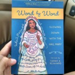 Word by Word firstcopy